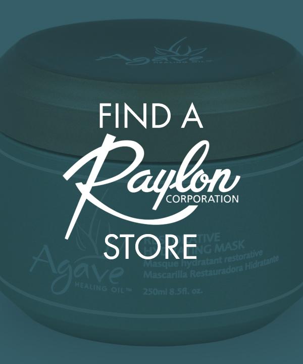 agave raylon store