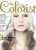 colourist press