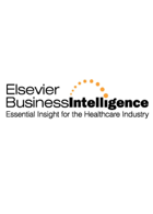 elsevier business intelligence press logo