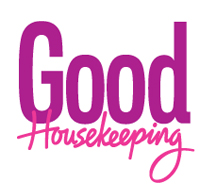 good housekeeping press logo