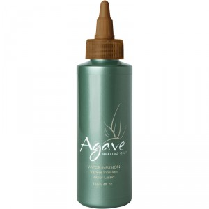 agave_vapor_infusion